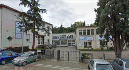 Centro di formazione (Cfp) Opera Monte Grappa di Fonte