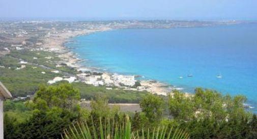 Coronavirus, la Spagna 'libera' le isole ma Madrid e Barcellona restano in lockdown