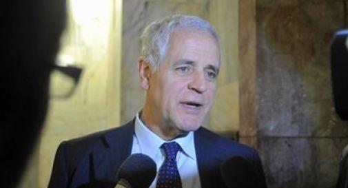 Formigoni condannato a 6 anni di reclusione