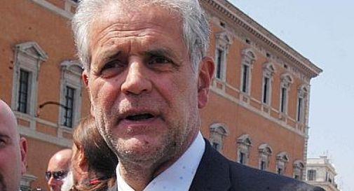 Inchiesta Maugeri, chiesto il rinvio a giudizio per Formigoni e altri 11