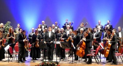 Protocollo tra Orchestra Gruppo d'Archi Veneto e Istituto di Scienze Religiose