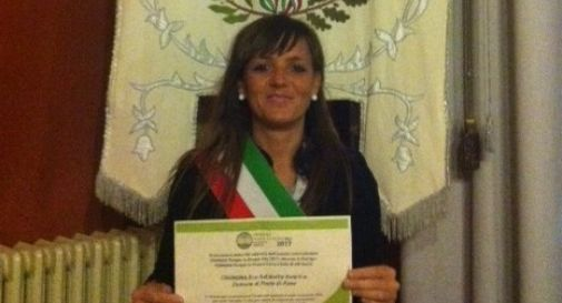 Paola Roma