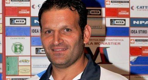 Giuseppe D'Alterio