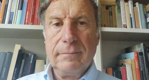 dott. Maurizio Manno