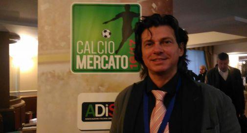 Alessio Sundas