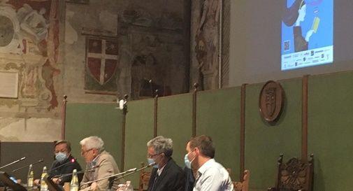Treviso si candida a capitale del giornalismo investigativo