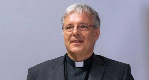 Mons. Tomasi: