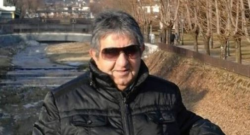 Romano Bisignani