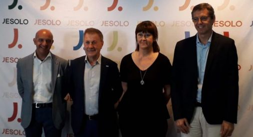 Sabato a Jesolo la super classica Treviso-Bologna