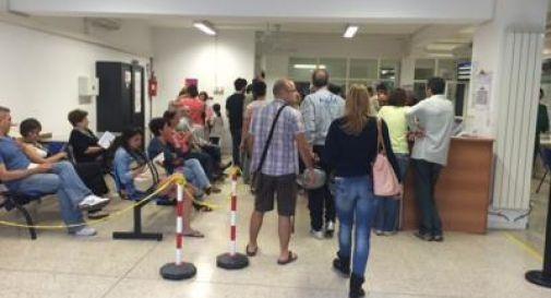 Il Veneto regione con la maggior affluenza: ha votato il 78,85%