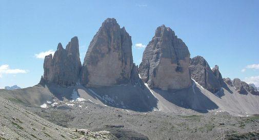 Vittorio Veneto, provincia di Belluno?