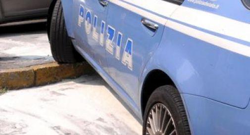 Venezia, arrestata per aver ucciso un'anziana: confessa un altro omicidio del 2012