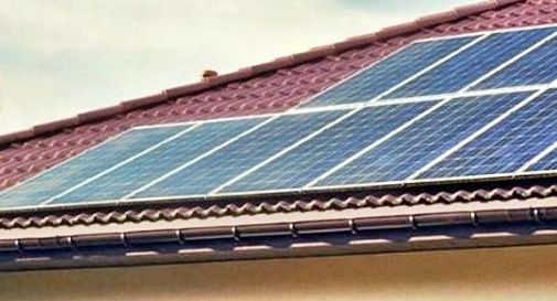 Ascotrade punta sul fotovoltaico con il gruppo Hera