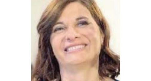 Roncadelle piange Franca Nardin, imprenditrice e volontaria