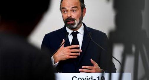 Philippe: