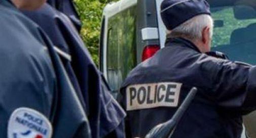 Sventato attentato in Francia