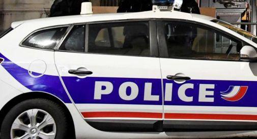 Francia, rilasciati e in libertà vigilata tutti gli ex terroristi italiani
