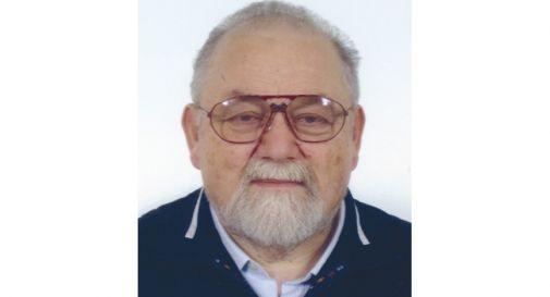 Franco Corso