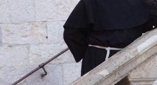 Covid, positivi 8 francescani ad Assisi: i novizi in isolamento
