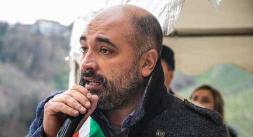 Valdobbiadene, il sindaco Fregonese scrive a Mattarella: