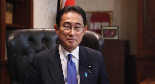 Giappone, Kishida eletto nuovo premier