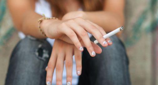 Stop al fumo, corso con psicologo e dietista