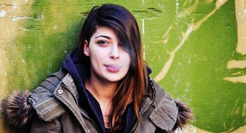 Fumatori a 14 anni:
