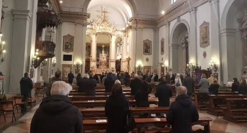 funerale piccoli conegliano