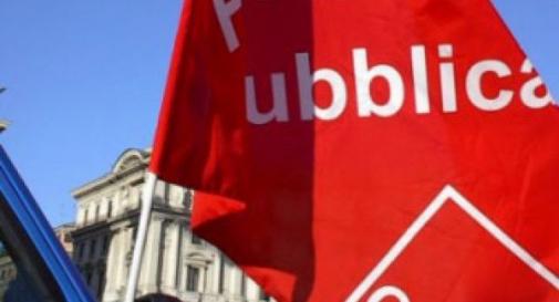Dirigenti da tagliare, sindacati contro il Comune