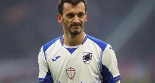 Manolo Gabbiadini