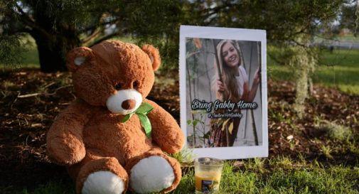 Usa, Gabby Petito trovata morta: la blogger era scomparsa in vacanza