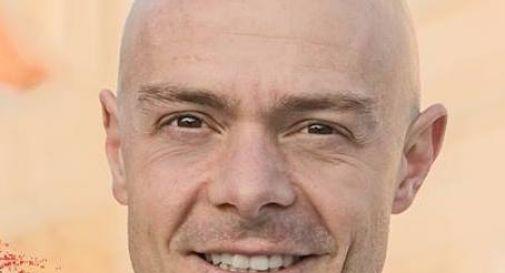 Paolo Galeano riconfermato sindaco di Preganziol