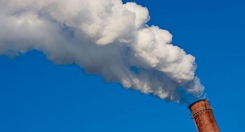 gas serra Pmi