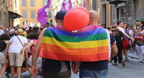 Giornata mondiale contro l'omofobia, la bifobia e la transfobia
