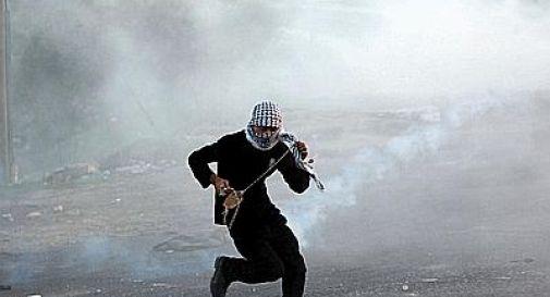 Gaza, fiato sospeso per la tregua