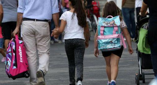 Covid, per 38% giovani migliorati rapporti con genitori