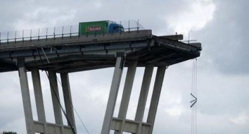 Crollo del ponte Morandi, Treviso ricorda le vittime un anno dopo