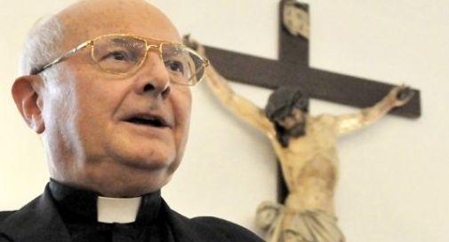 Friburgo dice sì ai sacramenti per i divorziati-risposati. Il Vaticano frena