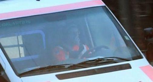Sparatoria a Monaco, 2 morti