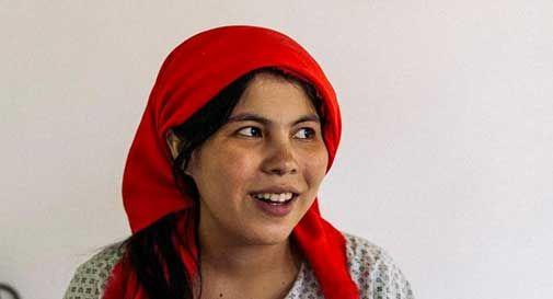 Afghanistan, storie e volti di donne alla Festa del Cinema: