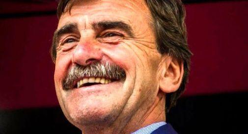I comuni trevigiani vincono contro lo Stato, ma a Vittorio Veneto non arriveranno soldi