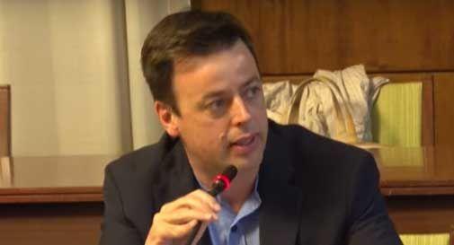 Vittorio Veneto, 500 euro alle attività messe in crisi dal Coronavirus