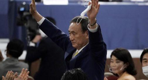 Cina-Giappone: da Olimpiadi Tokyo a Pechino 2022, 'scintille' su Taiwan