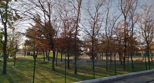 Castelfranco, condannato a tre mesi l'esibizionista dei giardinetti