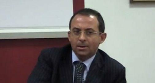 Renzi, Draghi e la massoneria