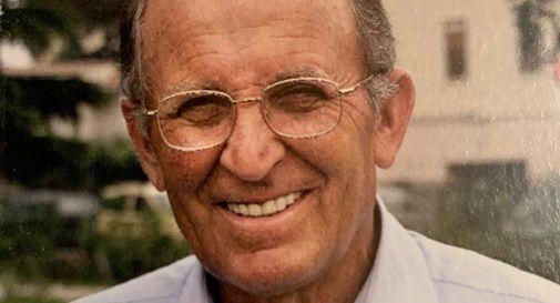 Si è spento Benetta, l'ex presidente della Cantina Montelliana