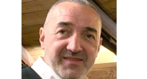 Giovanni Tegon