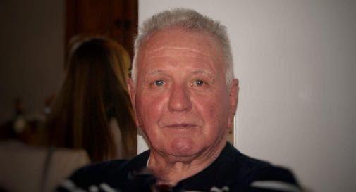 Gianni Girardi