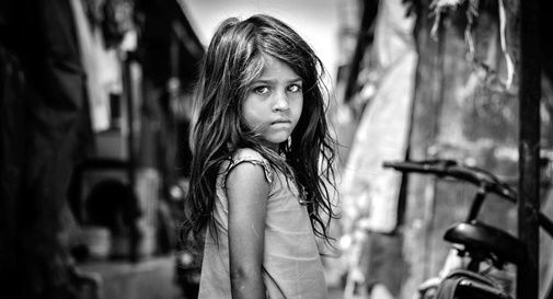 Giornata Mondiale delle Bambine e delle Ragazze