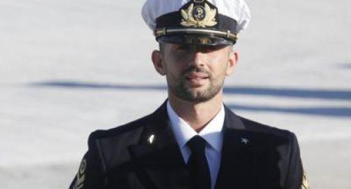 Caso Marò, Salvatore Girone è tornato in Italia